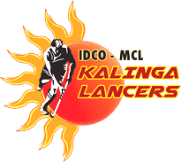 Book Kalinga Lancers Match Tickets For Home Games at Kalinga Stadium, Bhubaneswar