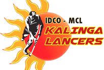Book Kalinga Lancers Match Tickets For Home Games at Kalinga Stadium, Bhubaneswar