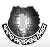 Cuttack Municipal Election (CMC) - 2014 on 6th February 2014