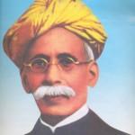 Utkal Gourav Madhusudan Das Biography