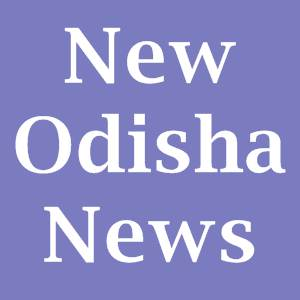 Odisha Govt takes charge of land, shops encroached by OOA