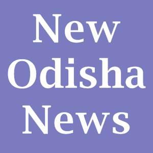 10th April 2014 Odisha Loksabha and Assembly Election Highlights