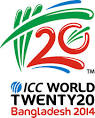 ICC Cricket T20 World Cup 2014 Live Scores and Ball by Ball Updates