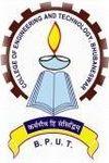 College of Engineering & Technology, Bhubaneswar