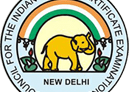 ICSE Class X Exam Results 2014 Published - Check Here