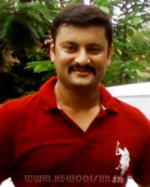 Anubhav Mohanty - Odia Actor Profile, Biography and Wallpapers