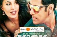 Kick Hindi Film Cast, Crew, Wallpapers and Songs