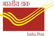How to Apply for Gramin Dak Sevak (GDS) Jobs in Odisha by India Post 2015