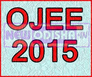 ojee 2015