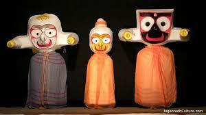 No 'Nabajauban Darshan' for general devotees this year