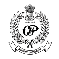 Odisha Constable written test to be held on 5th April 2015
