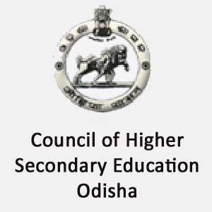 Odisha +2 Result 2015 Rechecking Procedure