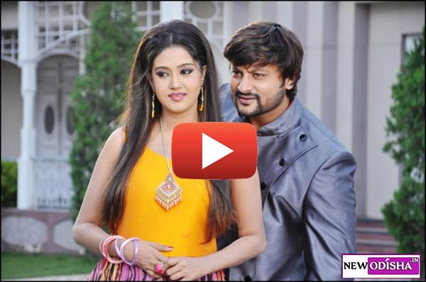 Gapa Helebi Sata Odia Film full mp3 Songs Download
