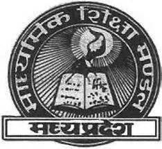 Madhya Pradesh Class 10th Exam Results 2015