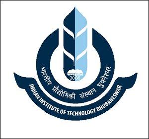 Indian Institute of Technology (IIT) Bhubaneswar