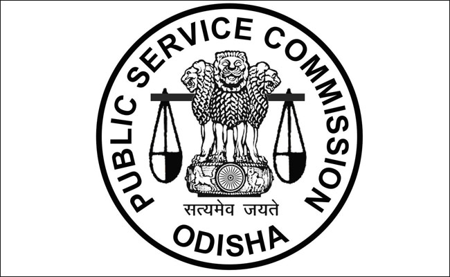 92 nos Group A Insurance Medical Officer and Specialist Job in OPSC – 2020