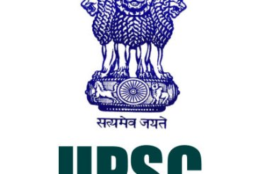 UPSC : Indian Forest Service (IFS) Exam Results 2016