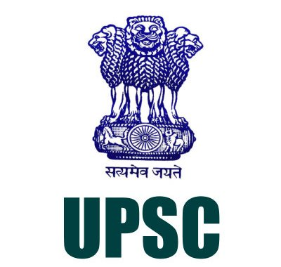 UPSC : Research & Statistics Section Recruitment Exam Result 2015