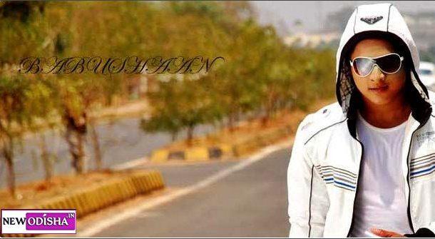 Babushan Mohanty Odia Actor Profile, Biography and Photos