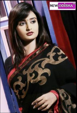 Sambhabana Mohanty 9