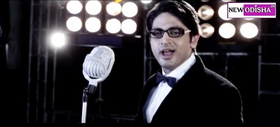 BA Pass Karichha Odia Video Song from Odia Movie Kalki