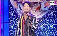 Dhire Dhire Jebe Samaya Kahila Odia Song by Bishnu Mohan Kabi