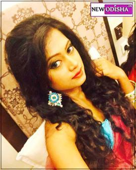 Jyotirmayee Bal 3