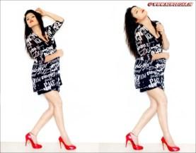Anisha Wallpaper 2