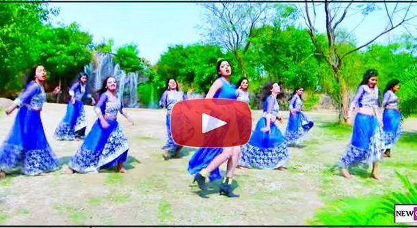 Hele Hela Nahele Rourkela Odia Video Song from Samaya Bada Balaban Odia Movie