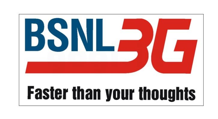 BSNL-Offering-3G-With-20GB-Data-Limit-For-Rs.-50-2