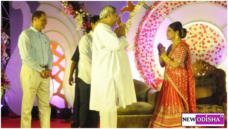 arindam-roy-arupa-marriage