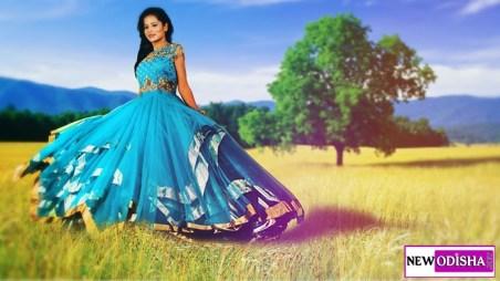 Priya Priyambada 6