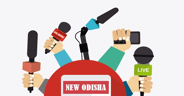 Dhenkanal shelter home sexual abuse: Childline urges Odisha CM to order CB probe