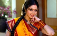 """Sridevi died due to """"Accidental Drowning"""", says Forensic Report"""