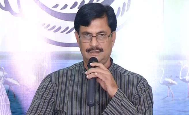 "Education Minister Launches ""Odisha Swachh Vidyalaya Puraskar"""
