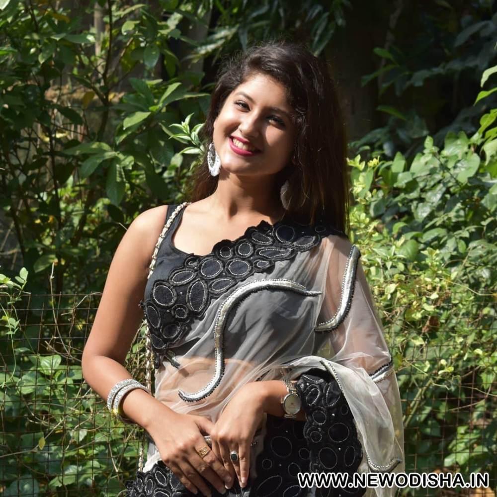 Dil Mor Manena Odia Movie Cast, Crews, Release Date, Songs