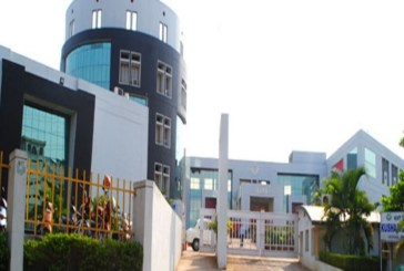 Odisha to set up 2 large COVID hospitals with 1000 beds