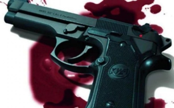 Brown Sugar Seize Worth Rs.1.5 Cr In Bhubaneswar, Leads To Shooting In Odisha's Ganjam