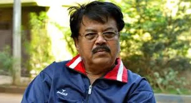 Popular Odisha Actor Bijay Mohanty Hospitalized in Hyderabad, Condition Critical