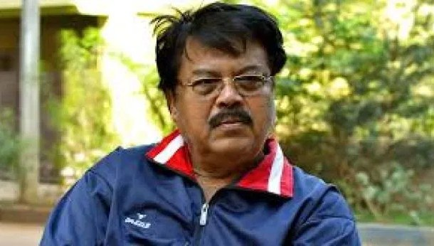 Popular Odisha Actor Bijay Mohanty Hospitalized in Hyderabad, Condition Critical