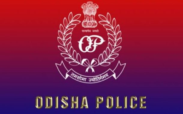 Odisha to appoint 2394 retired police personnel to fight against Coronavirus pandemic