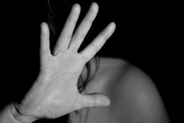 Woman Stripped Naked, Pictures Clicked In Bhubaneswar; Case Registered Against 5 Persons