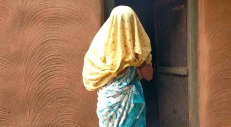 Lady Home Guard Sexually abuses Girl for 4 years in Nabarangpur of Odisha