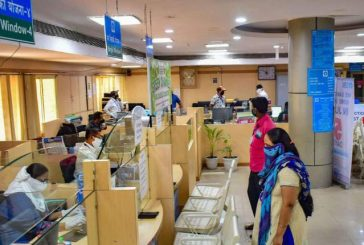 Odisha Allows Banks, Insurance Companies to Function With 50% Staff Till August 31