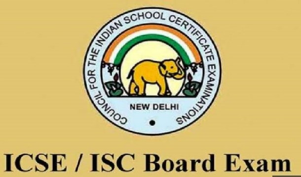 ICSE, ISC Board Exam Results 2021 to be declared tomorrow - Check details