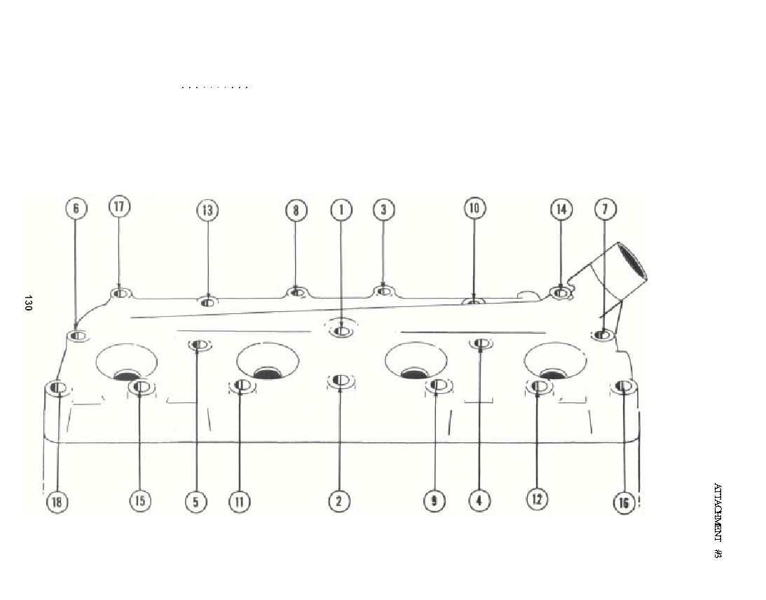 Ford 2n 8n 9n Service Manual Page 130