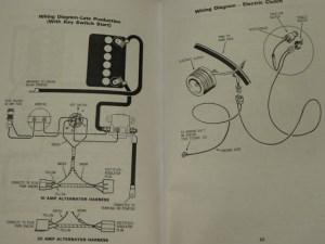 Case 1816 UniLoader Skid Steer Operators Manual Owners Maintenance Book NEW | eBay