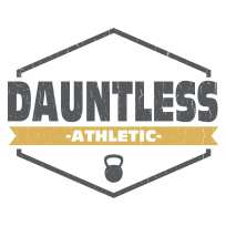 dauntless-logo-final