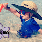10 Free Things to Do with Your Preschooler This Summer