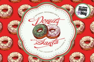 Donuts-With-Santa-2017-Square-Cannery